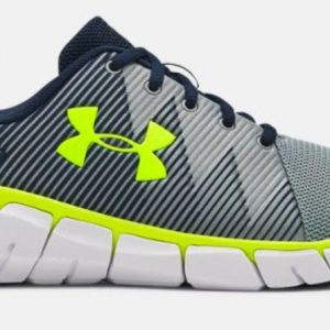 Under Armour X Level Scramjet 2 Running Shoes