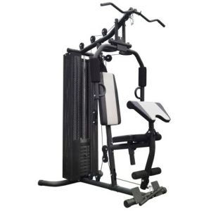 RS 90 Home Gym System Workout Station